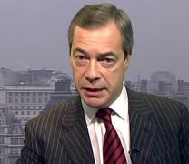Британски депутат: Не разбирам как в България живеят със 100 евро заплата