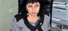Следовател Станелия Караджова: Пипнахме единия от атентаторите в Бургас