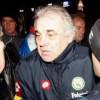 Стана опасно! Наръгаха с нож протестиращ във Варна