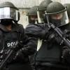 Барети нахлуха в КАТ – София по сигнали за корупция