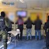 ГДБОП атакува бандата на Златко Баретата, докато той бере душа в болницата