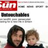 The Sun: Българските цигани са част от мафията