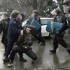 Ченгета пребиха млад мъж в РПУ – Гоце Делчев!