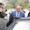 Цветанов остава без имунитет след изборите?