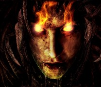 """3 000 вампира излекувани в храм """"Св. Антоний"""""""
