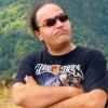 Старозагорец претендира да е българският Айзък Азимов…