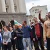 От ГЕРБ предлагали по 40 лева на човек да протестират