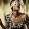 Шок! Нигерийки проституират в Испания, заплашени с вуду магия