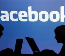 6 милиона потребители лъснаха голи заради бъг във Фейсбук
