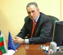 Областният на Пловдив от ДПС Венцислав Каймаканов с обръч от фирми като шефа си Доган!