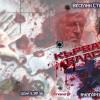 """Кой диктува сценария за трусовете в държавата – на страниците на вулгарния роман  """"Кървава власт"""" / Видео/"""