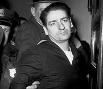 """Чудо! Вадят Бостънският удушвач от гроба да го """"разпитат"""""""