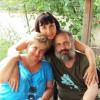 Известеният затворник  Ивайло Зартов се ожени в пандиза, но не за жена си