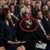Резил! Хърватският премиер показа среден пръст на ЕС
