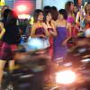 Тайланд е най – подходящото място за секс туризъм