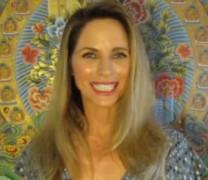 Жена стига до 11 оргазма на ден чрез медитация