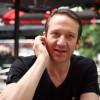 Деян Донков: Чалга певиците не носят на бой заради силикона