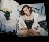 Фотограф снима майка си по време на се*с (18+)