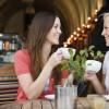 Само за жени: Кафето е вредно за бюста!