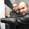 Румънеца и Енчев: Пи*ка им матерна на всички пеещи за наркотици