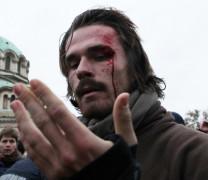 Доказа се: Уличните протести – платен опит за преврат! Виж кой и защо!