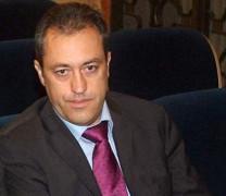 Бойко Найденов си тръгва заради корупция