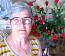 Майката на Брендо, Добрина Тумбалова: Ако е виновен, нека го осъдят!