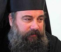 Епископ Борис се вози в 3 мерцедеса