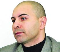 Гълъбин Боевски скри децата си