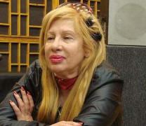Щерката на Стоянка Мутафова – Муки: Не съм се любила с Антон Радичев, знаех какви ги е вършил!
