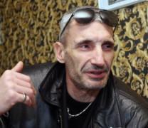 Детектив Марин Маринов: Братята роми да си налягат парцалите! ИНТЕРВЮ