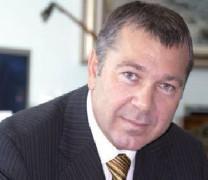 Разследват Митко Събев за кражба на 200 млн. евро