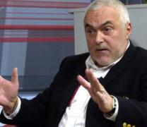 Бивш депутат поема бизнеса на Младен Мутафчийски