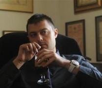 Николай Бареков в първото си интервю след заплахата: Големи пари играят за главата ми! ИНТЕРВЮ