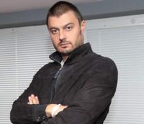 500 000 лв. платени за убийството на Николай Бареков