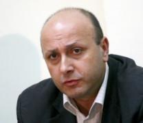 Бащата на Станимир Флоров върти зърнена фирма