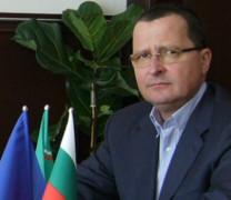 Кумецът на Цветанов – Тодор Бояджиев влиза в затвора