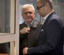 Синът на Христо Бисеров въртял далавери с Митко Каратиста