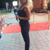 Шок! Журналистката Петя Петрова забранила пушенето с СМС до Борисов