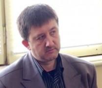 Отцепник от ГЕРБ авер с Красимир Стефанов