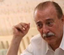 Синът на Кирил Маричков пропилял милиони от еврофондове!