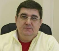 """Огнян Стефанов плаче за Мутафчийски в """"Монтерей"""""""