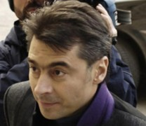 11 години затвор за съдружника на Петър Стоянов – Стамен Станчев