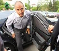 """Цветан Цветанов си купи """"Ауди"""" за 200 бона, с пари от държавната субсидия на ГЕРБ"""