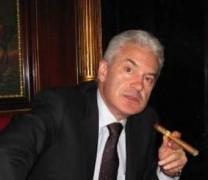 Волен Сидеров броил по 159 евро на нощ за хотела в Куба