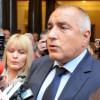 Шок! Борисов иска затвор за Патрашкова!
