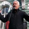 Волен обвини ГЕРБ в активно мероприятие срещу него