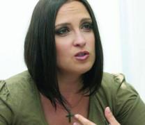 3 срива в живота на Ани Цолова