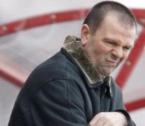 Изнудват Стойчо Младенов с компромат