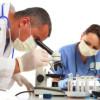 700 000 българи ще се разболеят от грип!